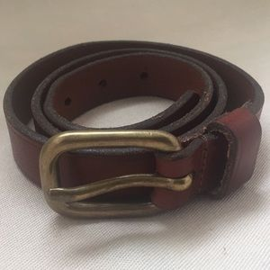Regent Belt Company UK